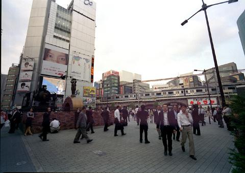 20089301_w