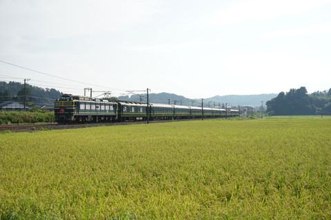 Dsc02735_w